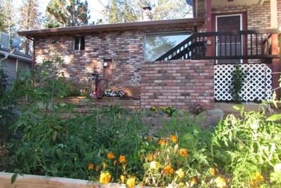 41 Walnut Street, Colfax, CA 95713 - MLS#: 18055647