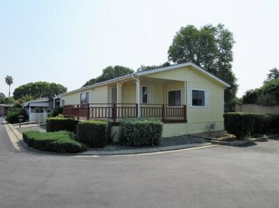 1200 Carpenter Road UNIT 151, Modesto, CA 95351 - MLS#: 18055661