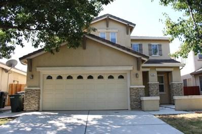 360 Chango Cir, Sacramento, CA 95835 - MLS#: 18055668