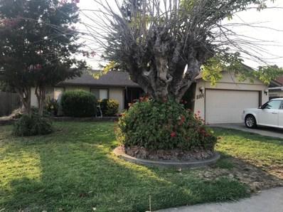 8144 Valley Green Drive, Sacramento, CA 95823 - MLS#: 18055670