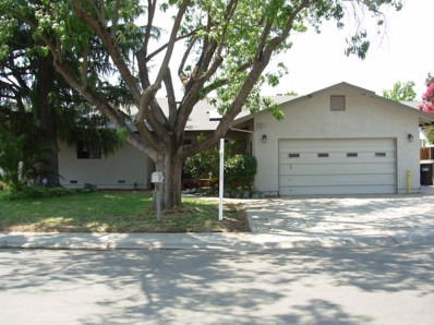 4036 Manhattan Circle, Sacramento, CA 95823 - MLS#: 18055678