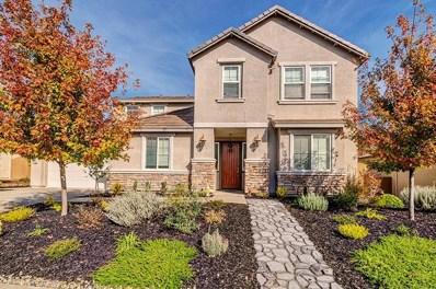 2109 Lysander Way, Roseville, CA 95661 - MLS#: 18055700