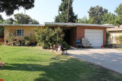 1604 Bedford, Modesto, CA 95351 - MLS#: 18055702