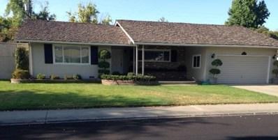 2420 Sheridan Way, Stockton, CA 95207 - MLS#: 18055703
