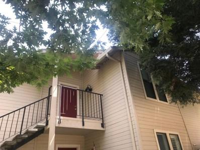 2401 Eilers Lane UNIT 1106, Lodi, CA 95242 - MLS#: 18055704