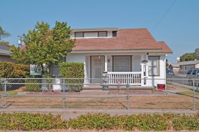 142 Jessie Avenue, Manteca, CA 95337 - MLS#: 18055709