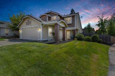 9250 Welford Court, Sacramento, CA 95829 - MLS#: 18055717