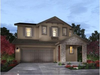 1618 Lion Street, Rocklin, CA 95765 - MLS#: 18055722
