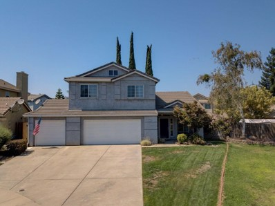 5209 Bora Court, Salida, CA 95368 - MLS#: 18055723