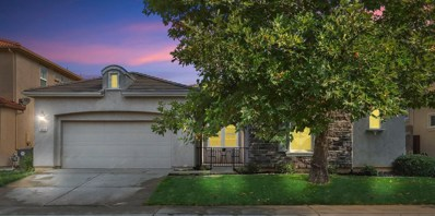 6408 Vilamoura Way, Elk Grove, CA 95757 - MLS#: 18055736