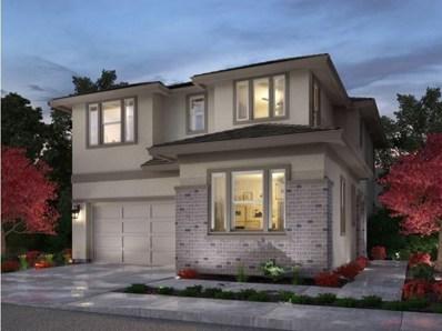 1620 Lion Street, Rocklin, CA 95765 - MLS#: 18055747