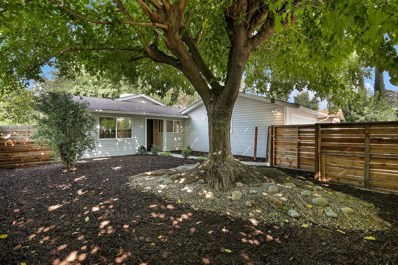 4455 San Juan Avenue, Fair Oaks, CA 95628 - MLS#: 18055749