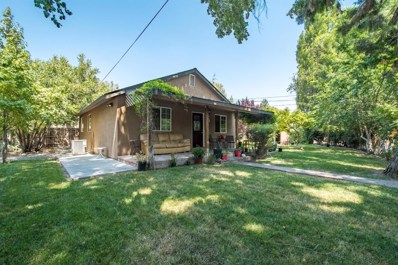711 E Watters Road, French Camp, CA 95231 - MLS#: 18055755