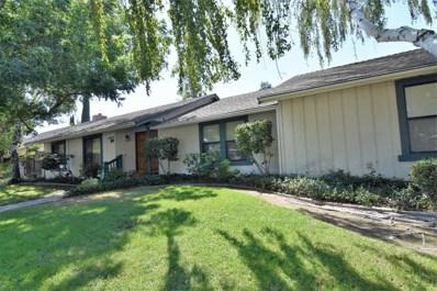 1440 W Tuolumne Road, Turlock, CA 95382 - MLS#: 18055757