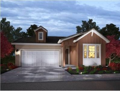 1409 Cheetah Street, Rocklin, CA 95765 - MLS#: 18055758