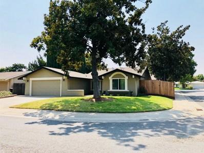 9266 Sungold Way, Sacramento, CA 95826 - MLS#: 18055759