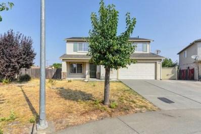 38 Caprice Court, Sacramento, CA 95832 - MLS#: 18055761