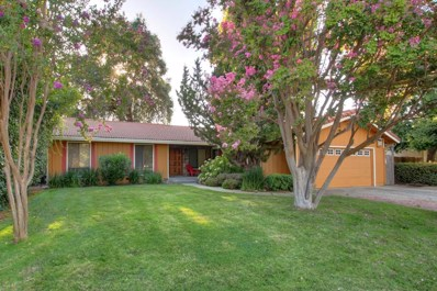 762 Clipper Way, Sacramento, CA 95831 - MLS#: 18055774