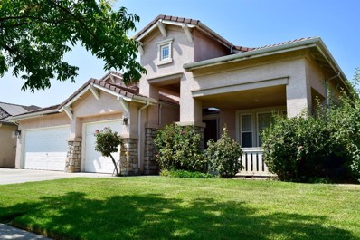 2369 Autumn Moon Way, Turlock, CA 95382 - MLS#: 18055778
