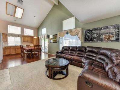 8927 Gables Mill Place, Elk Grove, CA 95758 - MLS#: 18055791