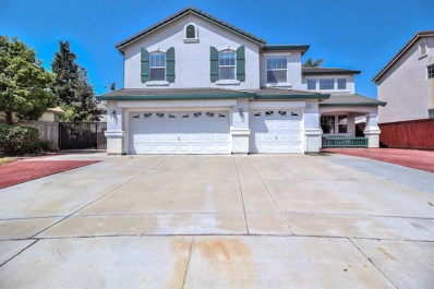 5137 Shipwheel Drive, Stockton, CA 95206 - MLS#: 18055796