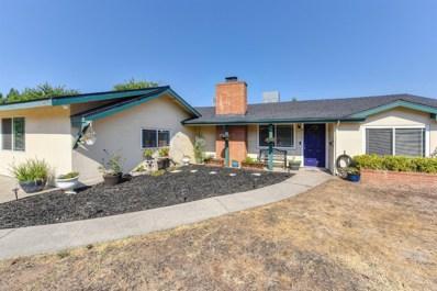 9427 Tonkin Drive, Orangevale, CA 95662 - MLS#: 18055799