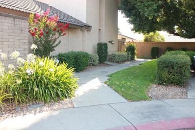 934 Claremont Court, Modesto, CA 95356 - MLS#: 18055811