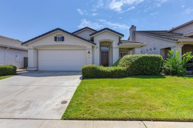 7012 Lyndale Circle, Elk Grove, CA 95758 - MLS#: 18055816