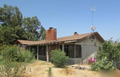 21188 State Highway 140, Stevinson, CA 95374 - MLS#: 18055817