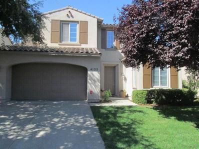 4137 Borders Drive, El Dorado Hills, CA 95762 - MLS#: 18055819