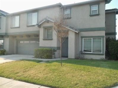 998 E J Street, Oakdale, CA 95361 - MLS#: 18055823