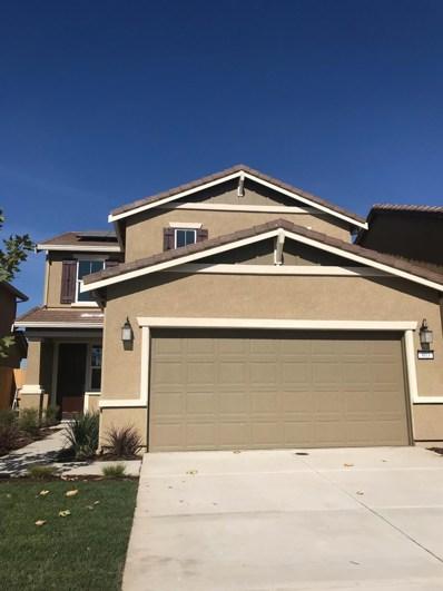 803 Starke Drive, Ceres, CA 95307 - MLS#: 18055836