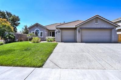 7020 Rawley Way, Elk Grove, CA 95757 - MLS#: 18055837