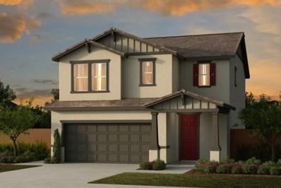 804 Starke Drive, Ceres, CA 95307 - MLS#: 18055841