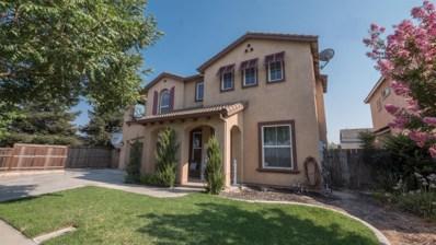 2800 Alta Vista Street, Turlock, CA 95382 - MLS#: 18055842