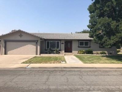 791 Newcomb Avenue, Turlock, CA 95382 - MLS#: 18055850