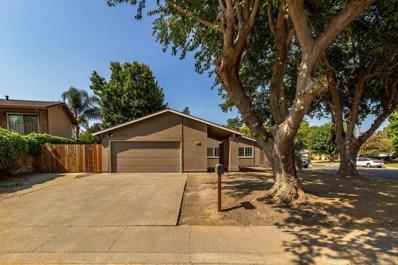 9499 Alcosta Way, Sacramento, CA 95827 - MLS#: 18055863