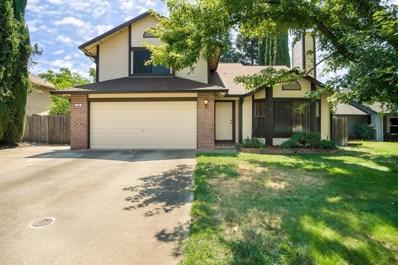 143 Casselman Street, Folsom, CA 95630 - MLS#: 18055879