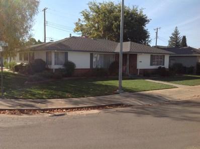524 Tara Place, Lodi, CA 95240 - MLS#: 18055884