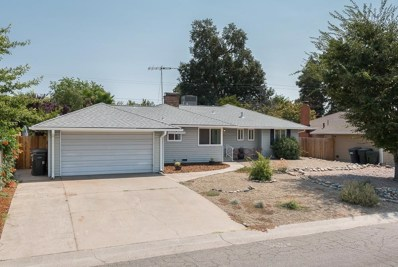 1712 Orion Way, Sacramento, CA 95864 - MLS#: 18055887