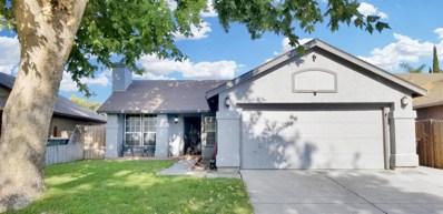 2204 San Martin Drive, Modesto, CA 95358 - MLS#: 18055898