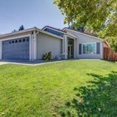 9130 Brown Road, Elk Grove, CA 95624 - MLS#: 18055902
