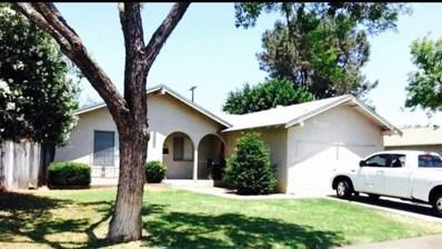 2405 Pamela Lane, Modesto, CA 95350 - MLS#: 18055906