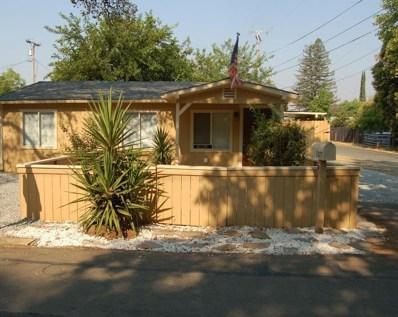 1577 Lilac Lane, Auburn, CA 95603 - MLS#: 18055912