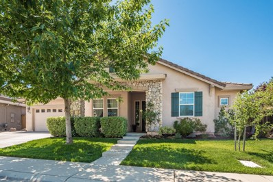 1298 Underwood Lane, Lincoln, CA 95648 - MLS#: 18055919
