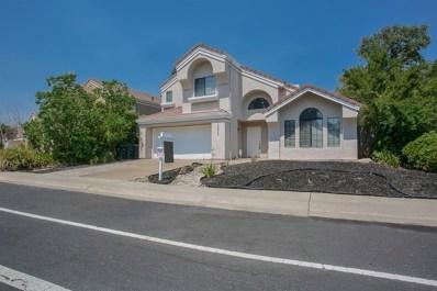 5033 Laguna Park Drive, Elk Grove, CA 95758 - MLS#: 18055924