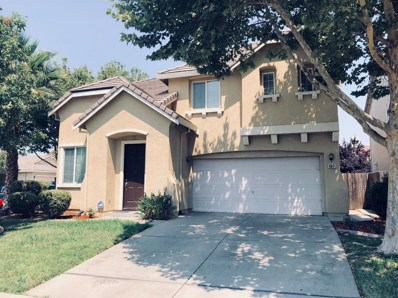 9071 Piazza Court, Elk Grove, CA 95624 - MLS#: 18055926