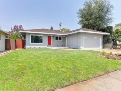 1731 Tanglewood Lane, Roseville, CA 95661 - MLS#: 18055932