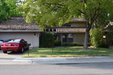 347 Light House Way, Sacramento, CA 95831 - MLS#: 18055934