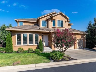 4218 Olga Lane, Fair Oaks, CA 95628 - MLS#: 18055935